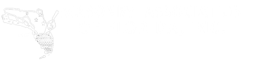 Masonry Association of Florida, Inc. :: www.FloridaMasonry.com :: Florida Build with Brick, Block & Stone